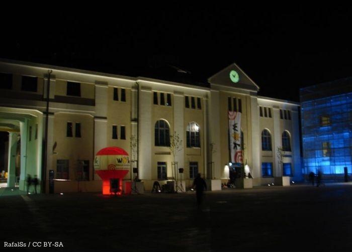 Powiat Wałbrzych: Syreny alarmowe w 76. rocznicę wybuchu Powstania Warszawskiego
