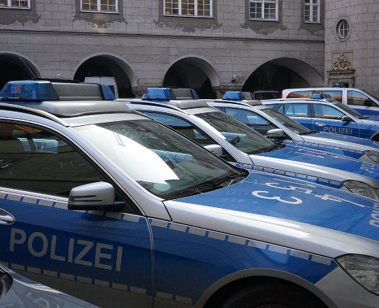 Policja Wałbrzych: Policjanci szybko ustalił i zatrzymał sprawcę przywłaszczenia gotówki, a także odzyskali pieniądze