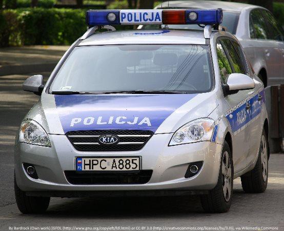 Policja Wałbrzych: Policjanci apelują – #NieKłamSłużbom!
