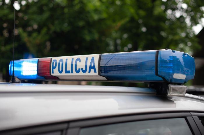 Policja Wałbrzych: I ty możesz pomóc w zatrzymaniu przestępców, którzy są poszukiwani listami gończymi